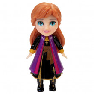 Frozen 2 Papusa Mini 8 Cm Anna