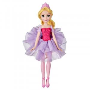 Disney Princess Rapunzel Printesa Balerina