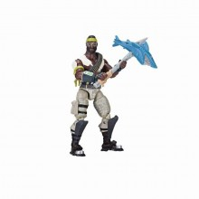 Figurina Fortnite 10 cm - Bandolier