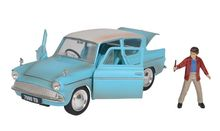 Harry Potter 1959 Ford Scara 1 La 24