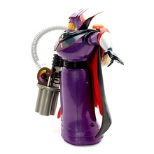 Jucarie interactiva Zurg din Toy Story