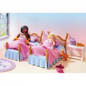 Playmobil Dormitorul Regal
