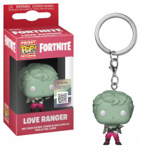 Pocket Pop! Fortnite + Tricou Love Ranger Xl