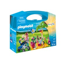 Set portabil- Picnic in familie