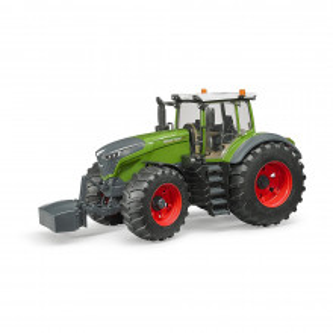 Bruder - Tractor Fendt 1050 Vario
