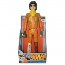 Figurina Ezra Bridger Star Wars 50 cm