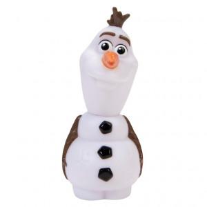 Frozen 2 Papusa Mini 8 Cm Olaf
