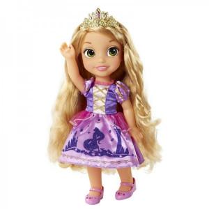 Papusa Rapunzel Copil