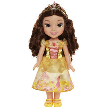 Papusa Toddler Belle - 38 cm