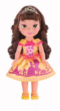 Papusa Toddler Belle