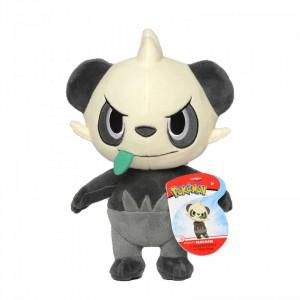 Plus Pokemon 20 cm - Pancham