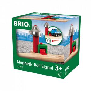 Semnal Magnetic
