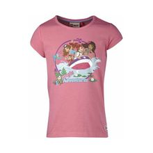 Tricou LEGO Friends Jungle 110