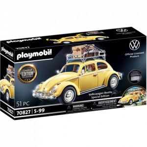 Volkswagen Beetle - Editie Speciala