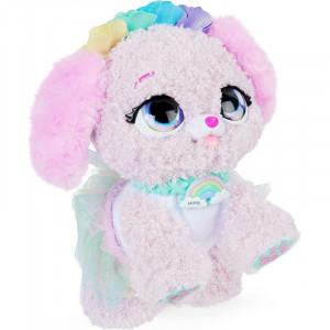 Animalut De Companie Fairy Pup Rainbowfairy