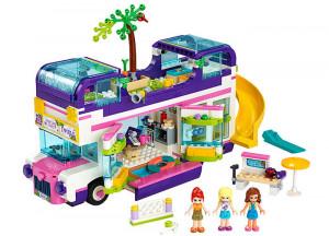 Autobuzul prieteniei (41395)
