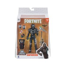 FORTNITE Figurina Erou (Enforcer) S1