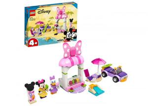 Gelateria lui Minnie Mouse