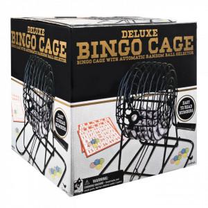 Joc Bingo Pentru Copii
