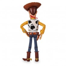 Jucarie Interactiva Woody din Toy Story