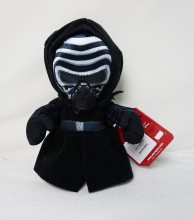 Jucarie Plus Kylo Ren Star Wars 17cm