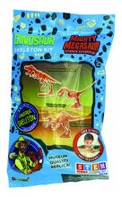 Kit Schelet Dinozaur Blind Bag