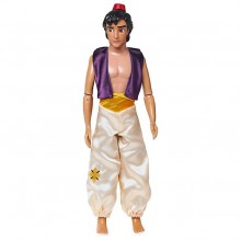Papusa Disney Aladin (model 2019)