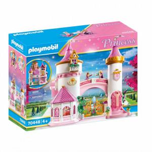 Playmobil Castelul Printesei