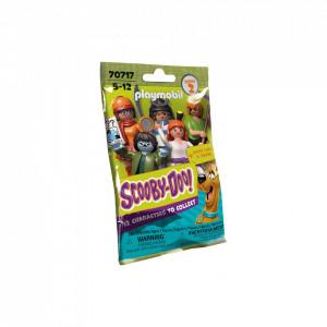 Playmobil Scooby-Doo! Figurine Seria 2