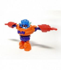 Superzings 3 Superbot Twister Crack Portocaliu