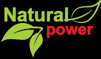 NaturalPower.ro - Produse cosmetice naturale