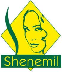 SHENEMIL
