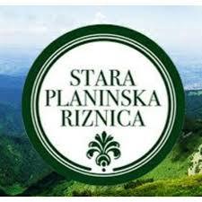 STARA PLANINSKA RIZNICA