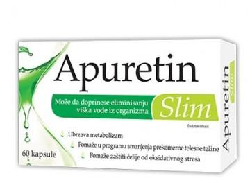 Slika Apuretin Slim