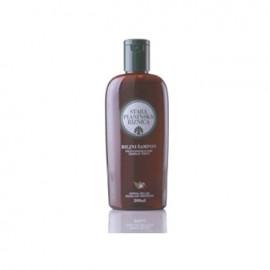 Slika Biljni šampon protiv opadanja kose, seboreje i peruti