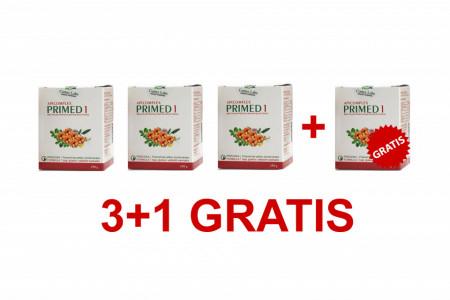 PRIMED 1 APICOMPLEX 3+1 GRATIS