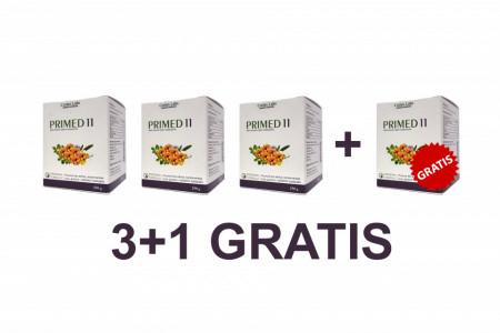 Slika PRIMED 11 3+1 GRATIS