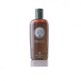 Biljni šampon za negu mladalačke kose - Stara Planinska Riznica