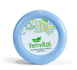 Slika VENVITAL 100ml