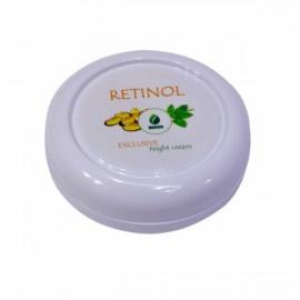 BIOSS Retinol vitaminska noćna krema