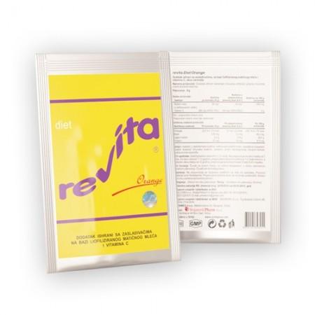Slika Revita diet (1,5l napitka)
