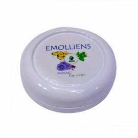 Slika Emolliens hidratantna krema