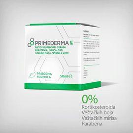 Slika PRIMEDERMA-E