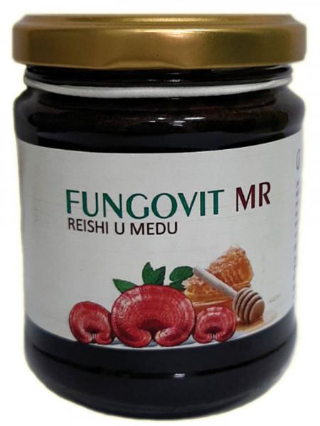 Slika FUNGOVIT MR