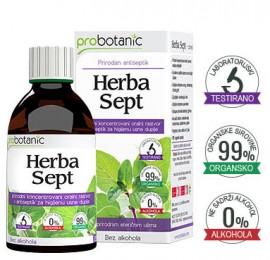 Slika Probotanic Herba sept oralni rastvor