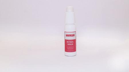 LIPO Retinol serum 30ml