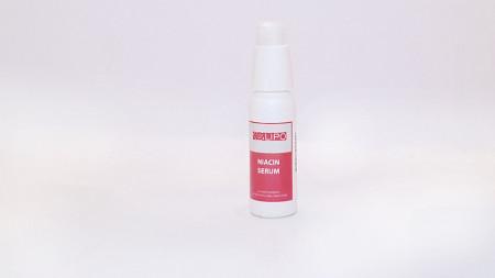 LIPO Niacin serum 30ml