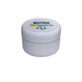 BIOSS Matriks krema protiv bolova i grčeva