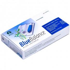 Slika BLUE BALANCE BILJNE VAGITORIJE