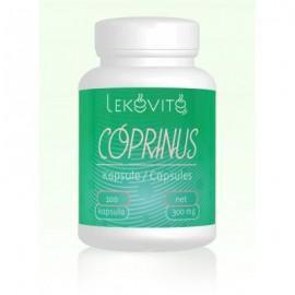 Slika Coprinus kapsule (100 kapsula)
